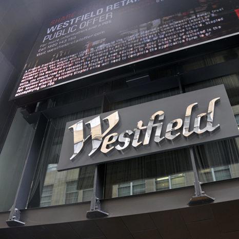 CP-Westfield-1